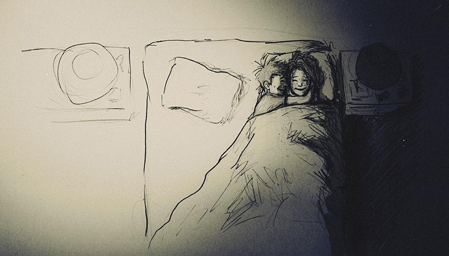 dibujar-tu-vida-en-365-dias-0