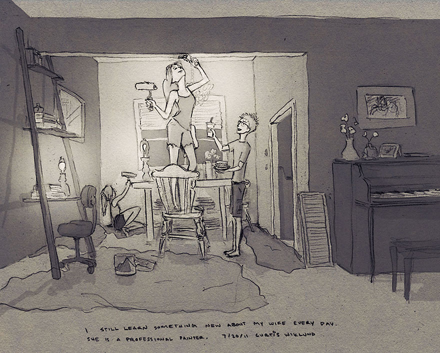 dibujar-tu-vida-en-365-dias-11