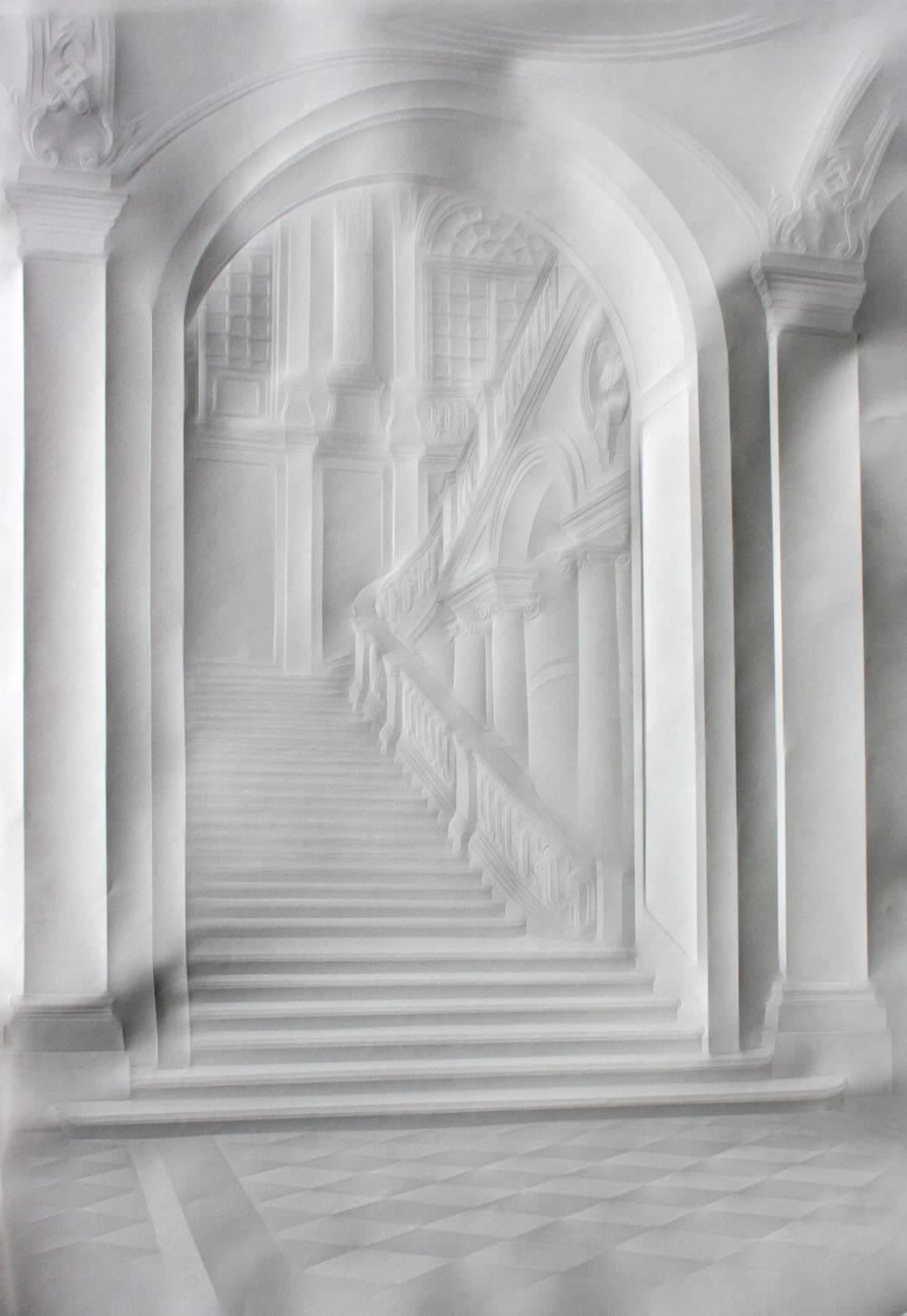 diseño-de-interiores-en-papel-1