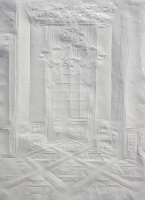 diseño-de-interiores-en-papel-10