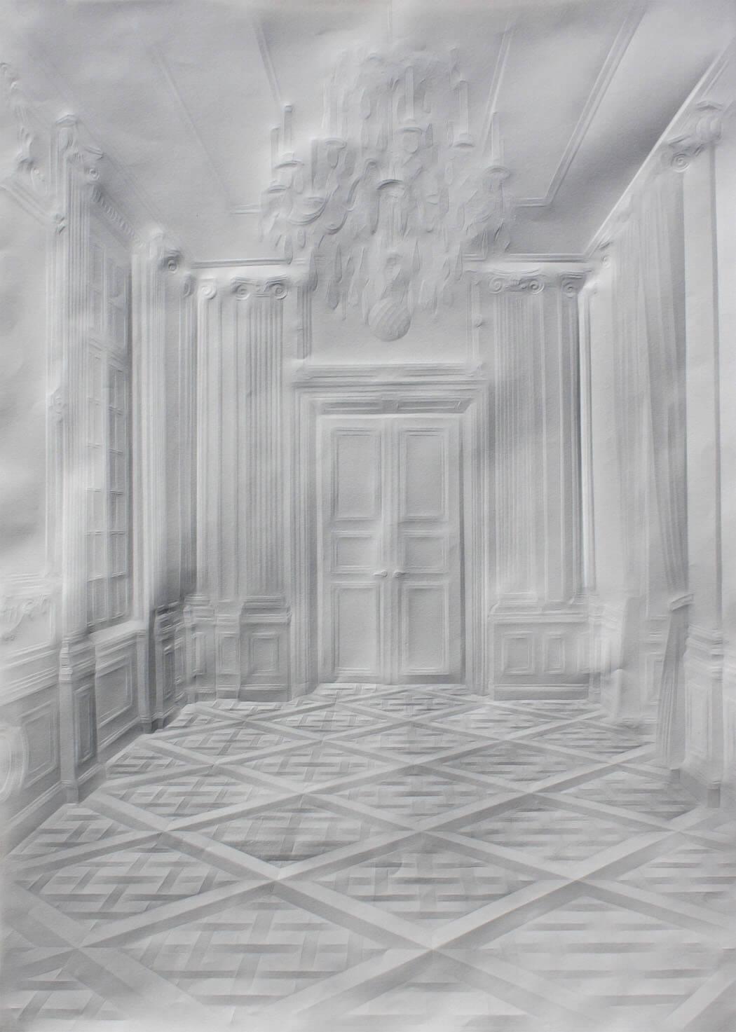diseño-de-interiores-en-papel-11