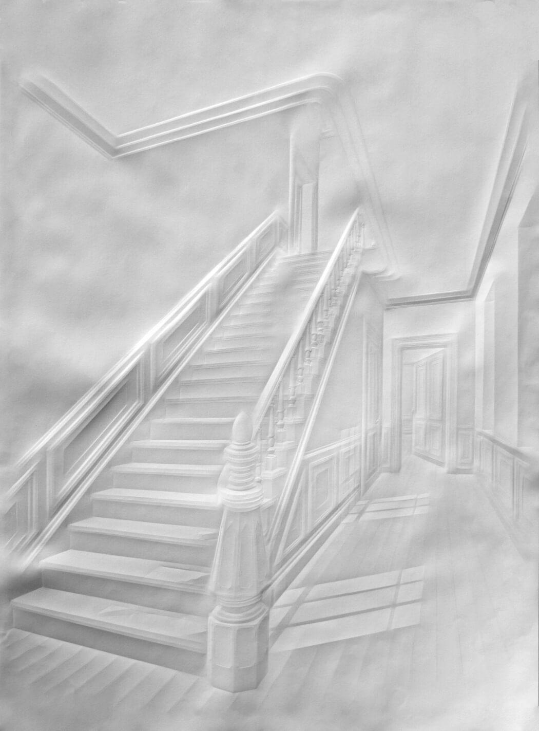 diseño-de-interiores-en-papel-2