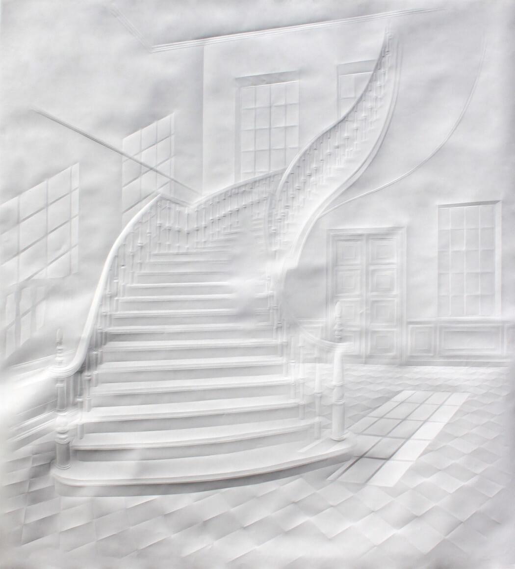 diseño-de-interiores-en-papel-3
