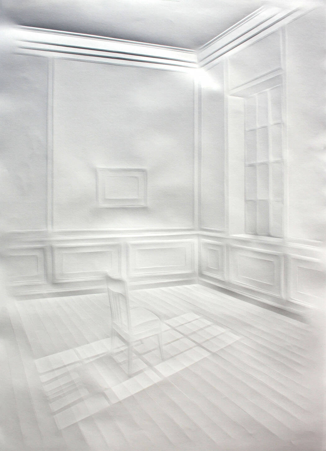 diseño-de-interiores-en-papel-5
