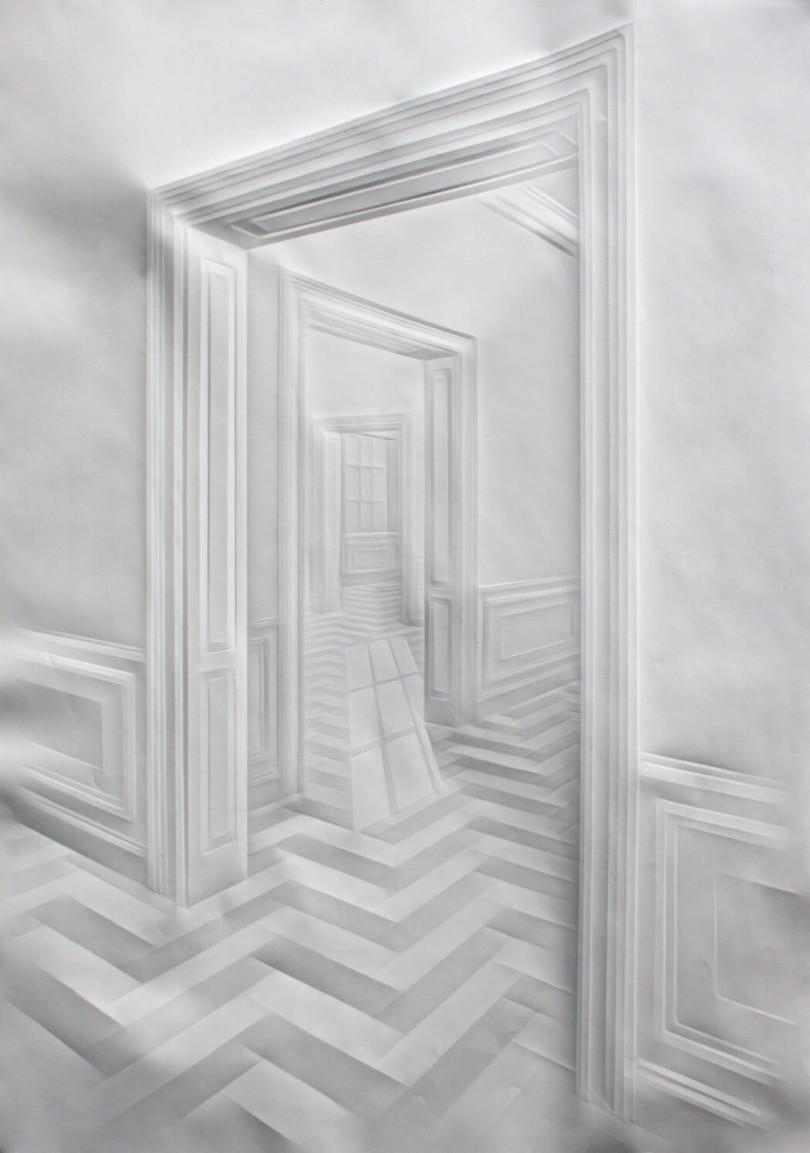 diseño-de-interiores-en-papel-6