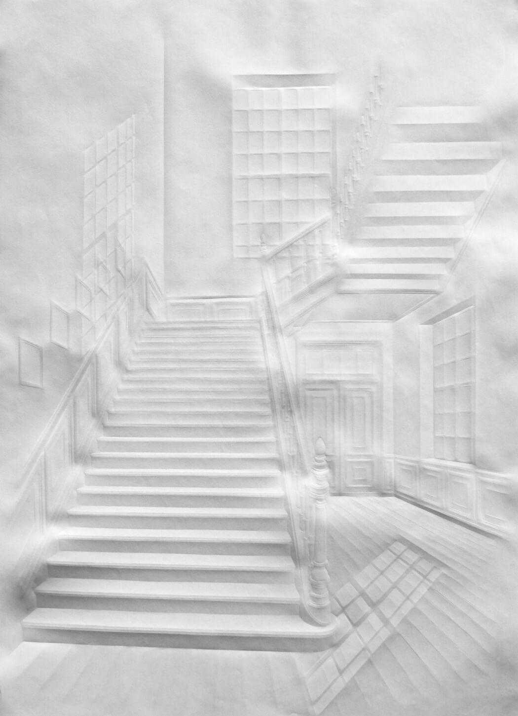 diseño-de-interiores-en-papel-7