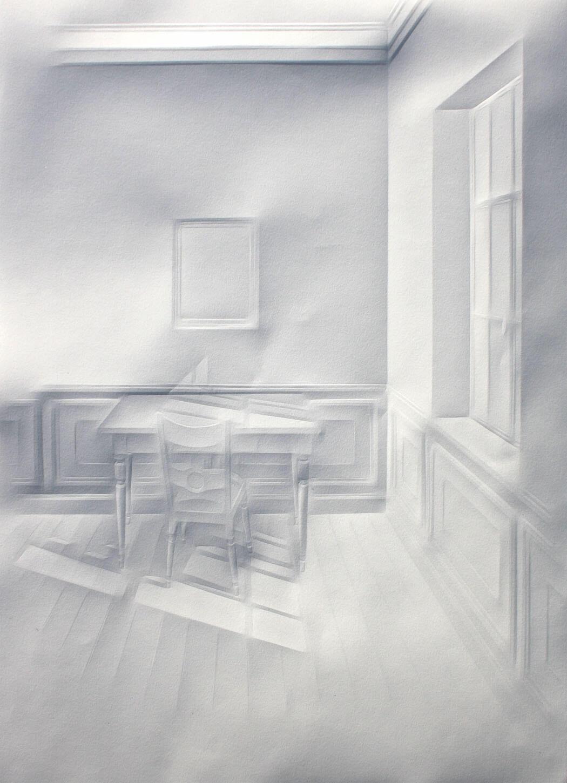 diseño-de-interiores-en-papel-8