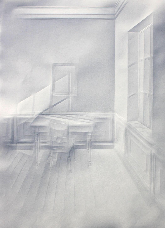 diseño-de-interiores-en-papel-9