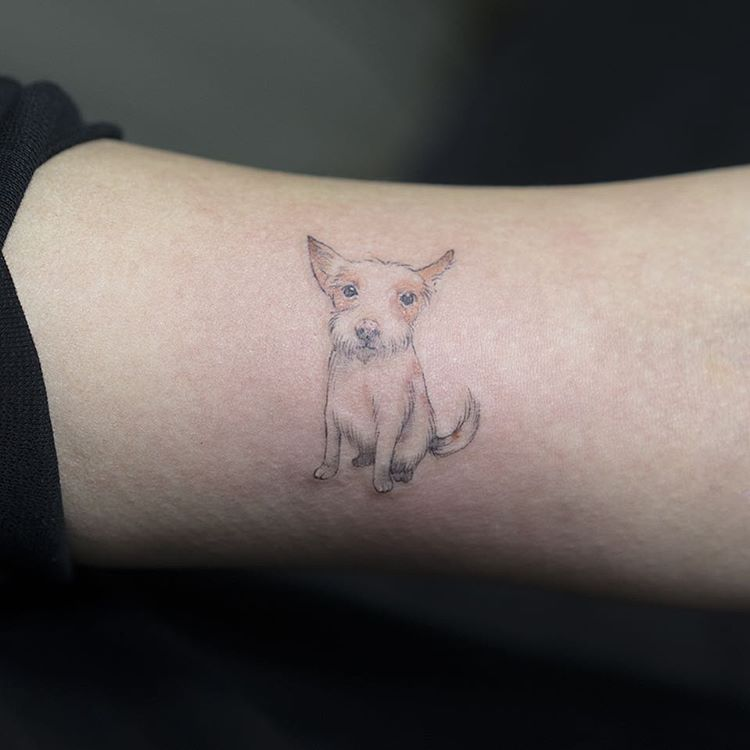 dog_by_sol_tattoo_mott