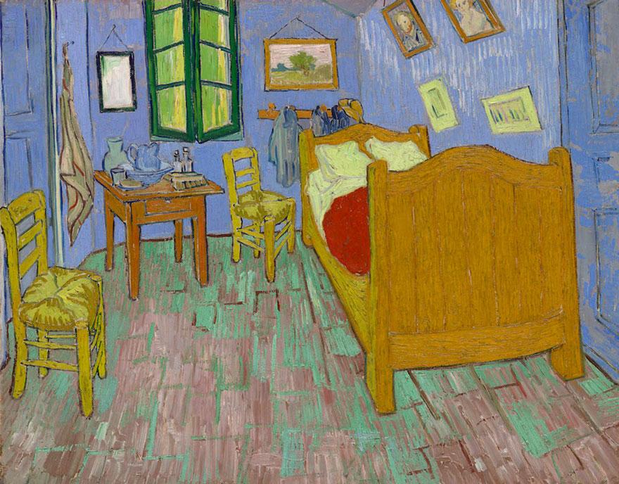 el-dormitorio-de-van-gogh-1
