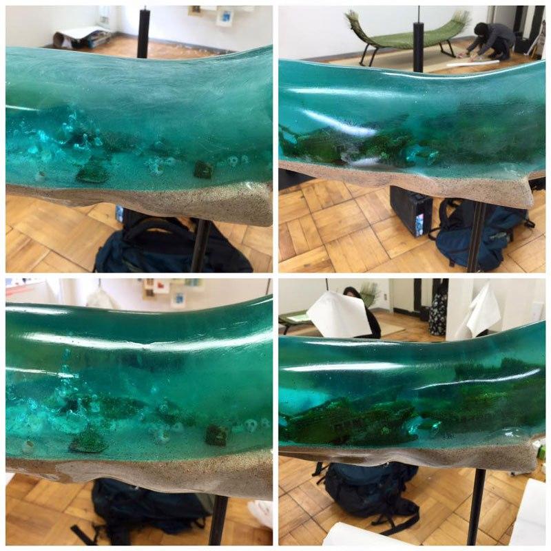 el-oceano-interior-de-las-ballenas-2