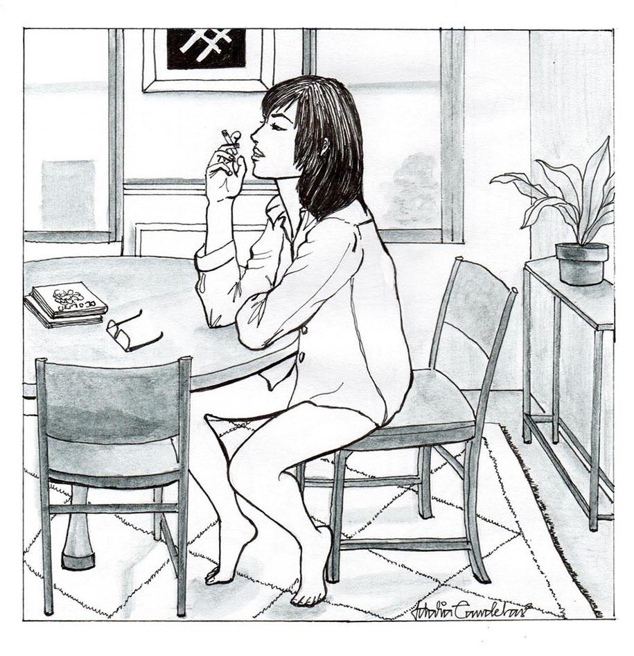 el-placer-de-vivir-solos-3
