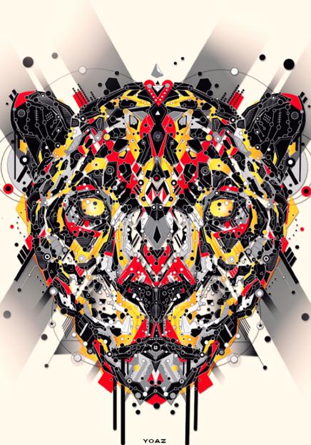 estilo-de-cubismo-diferente-1