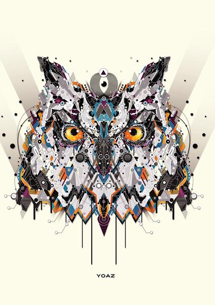 estilo-de-cubismo-diferente-11