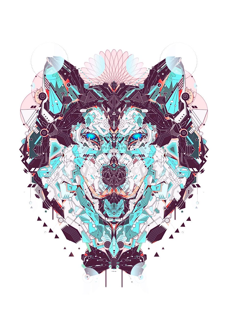 estilo-de-cubismo-diferente-12