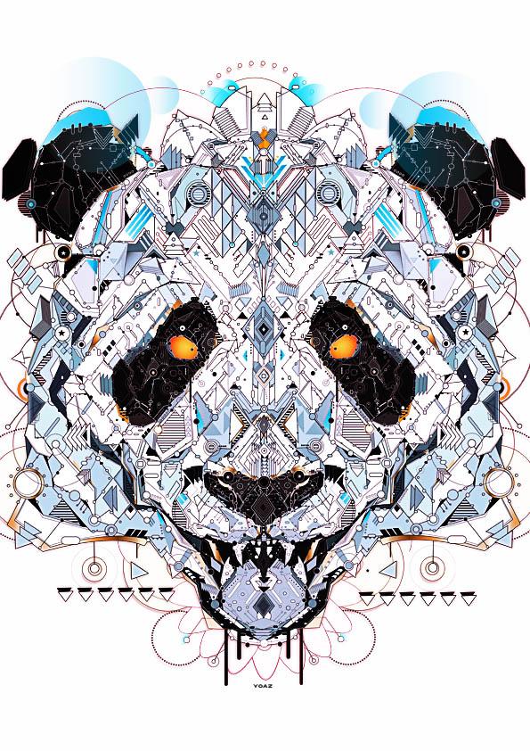estilo-de-cubismo-diferente-13