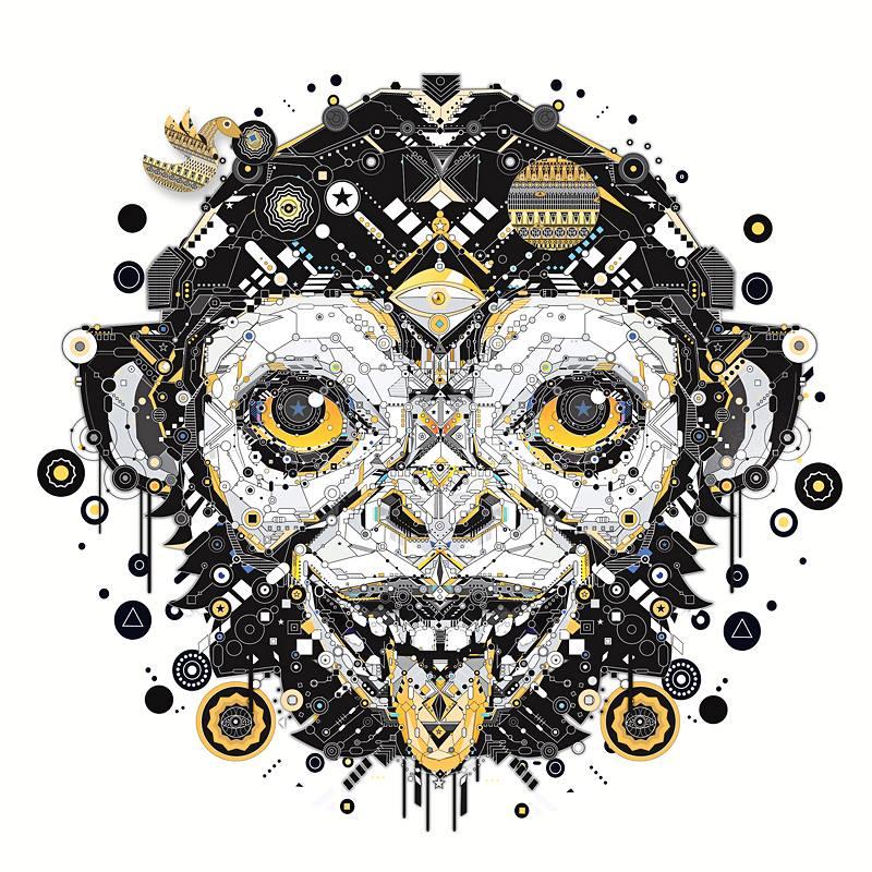 estilo-de-cubismo-diferente-14