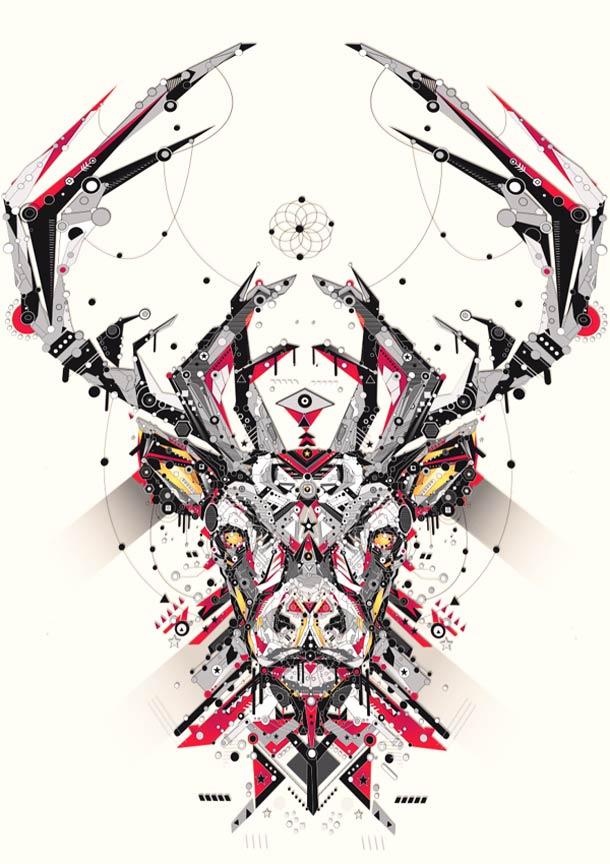 estilo-de-cubismo-diferente-2
