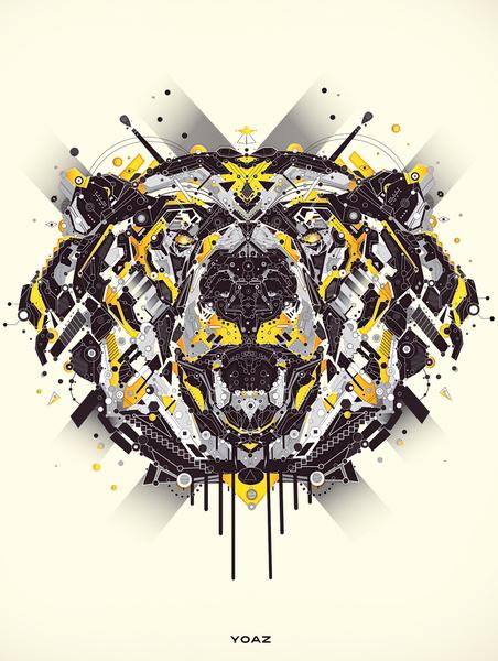 estilo-de-cubismo-diferente-3