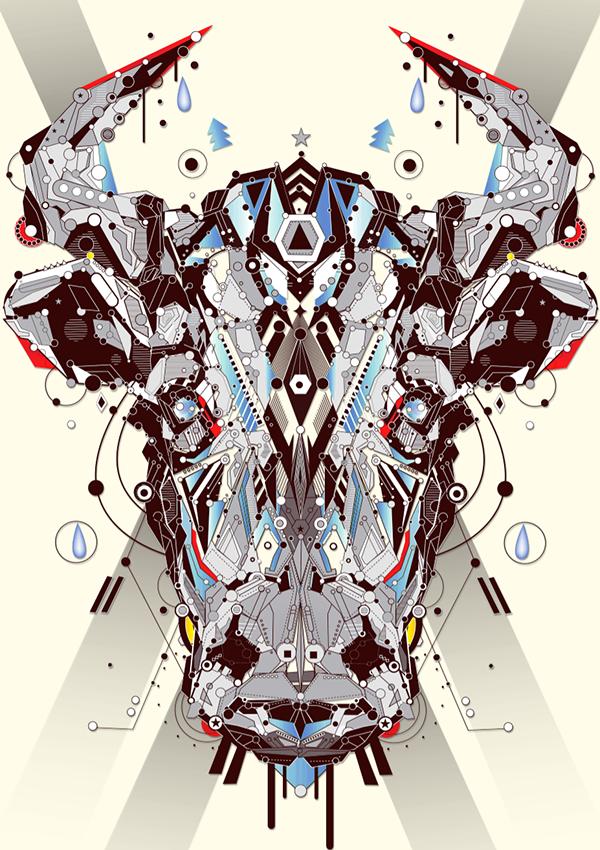 estilo-de-cubismo-diferente-4