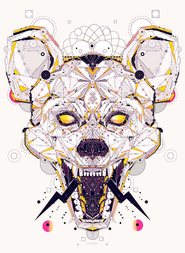 estilo-de-cubismo-diferente-5