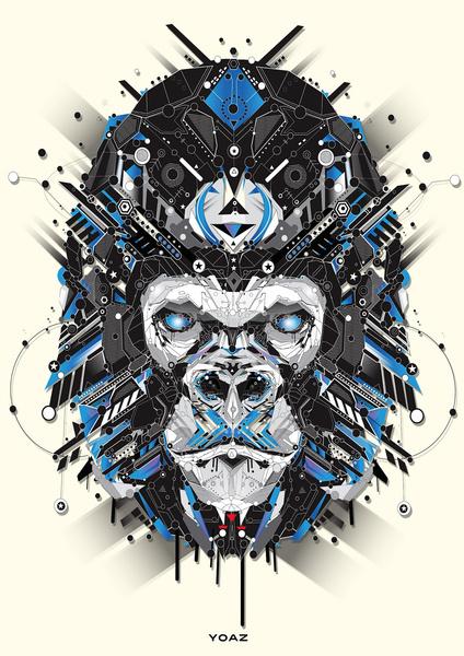 estilo-de-cubismo-diferente-6