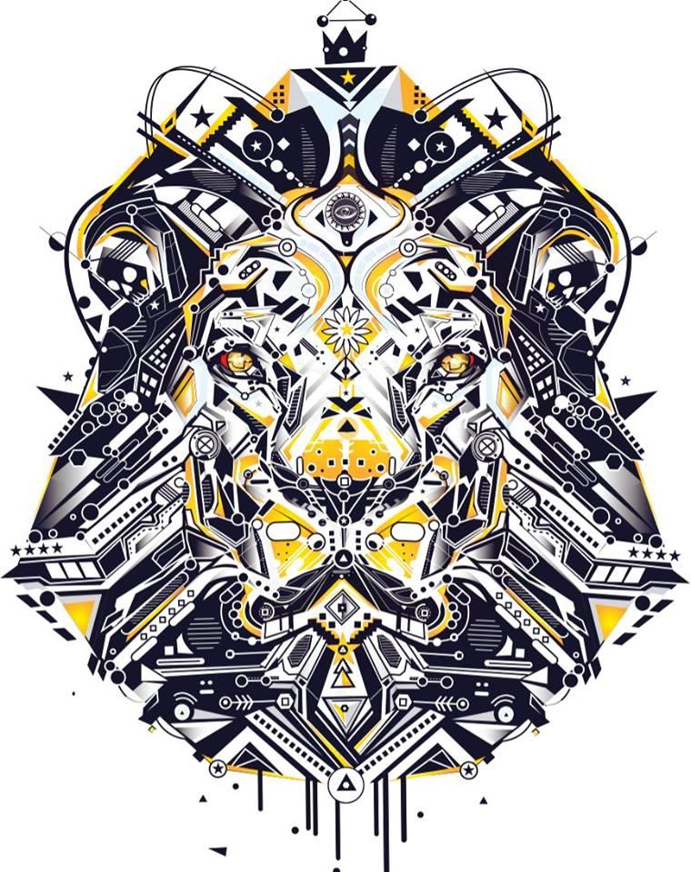 estilo-de-cubismo-diferente-9