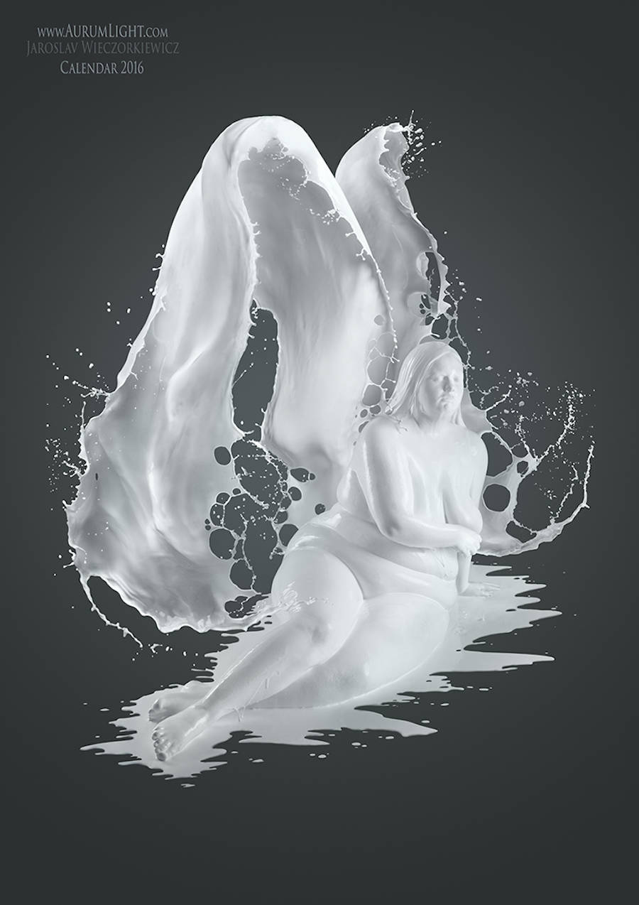 arte-angeles-leche-foto