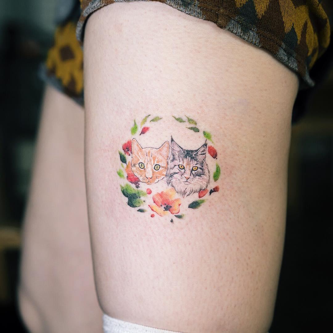 gatos_by_sol_tattoo_mott_01
