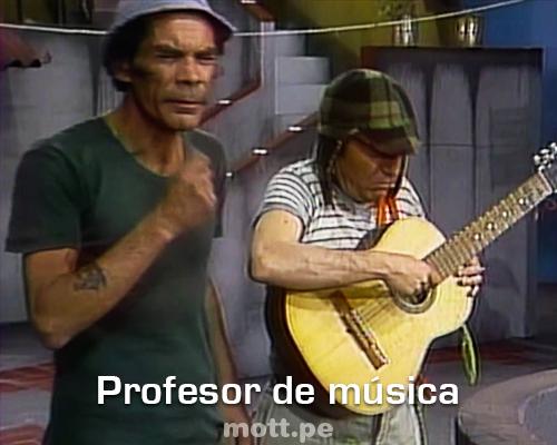 maestro-musica