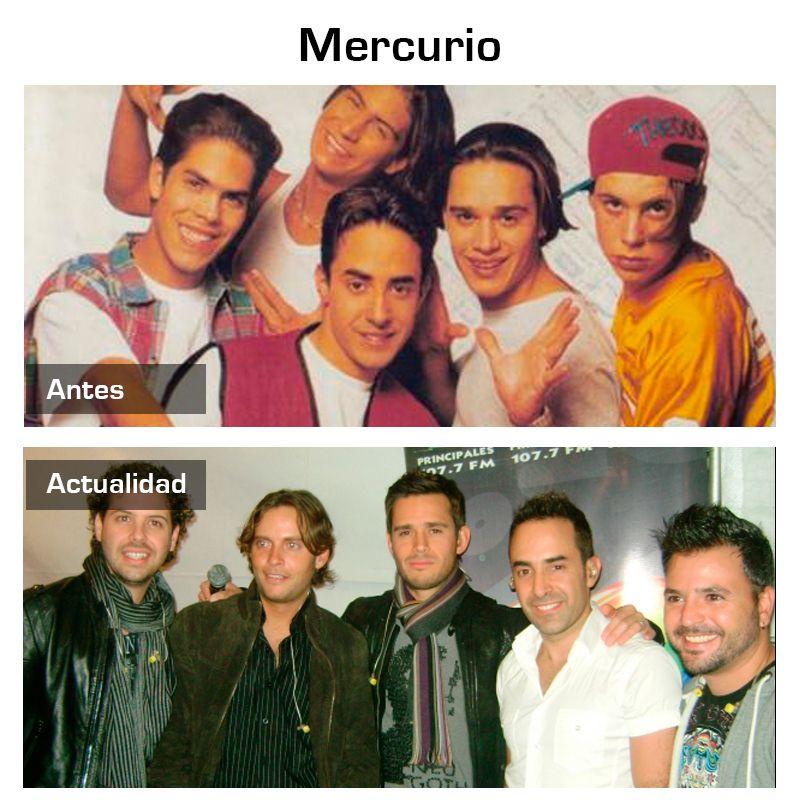 antes_y_despues_grupo_mercurio
