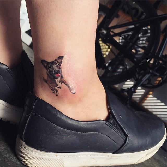 perro_by_sol_tatto_mott