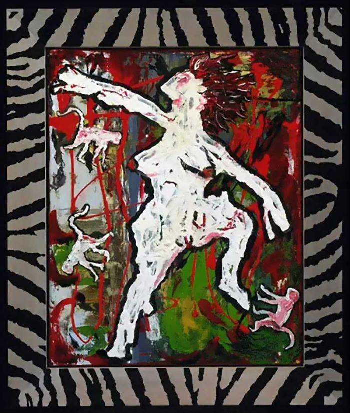 pinturas-de-david-bowie-11