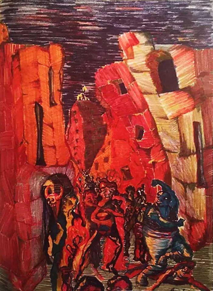 pinturas-de-david-bowie-12