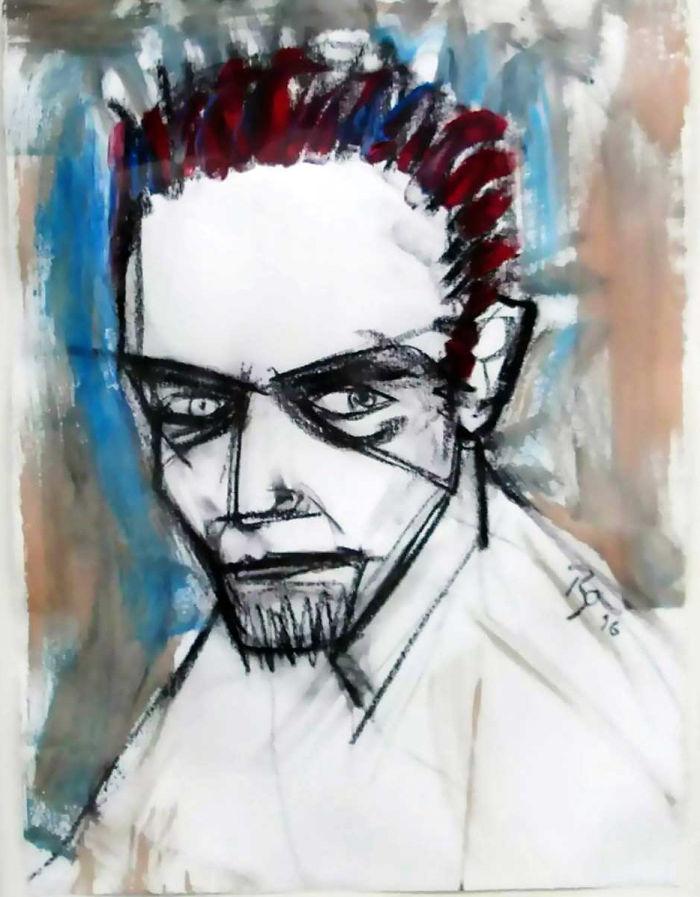 pinturas-de-david-bowie-13