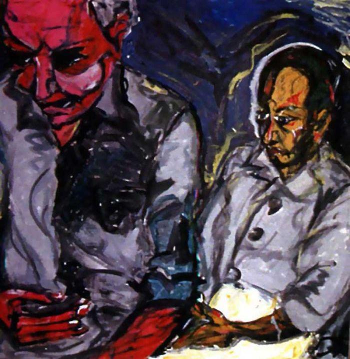 pinturas-de-david-bowie-14