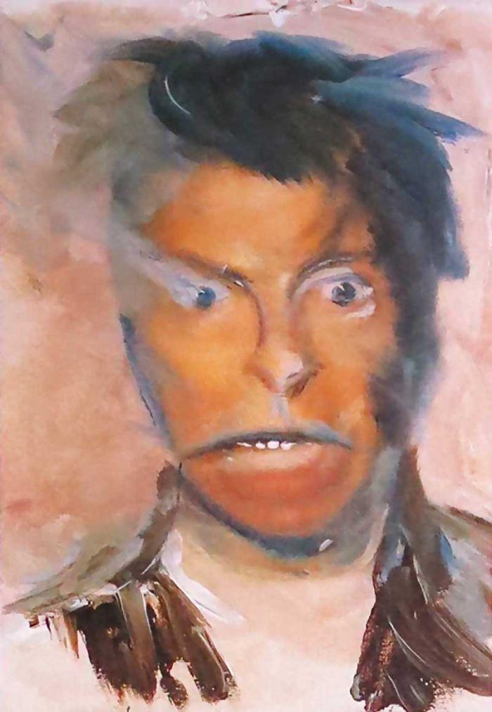 pinturas-de-david-bowie-15