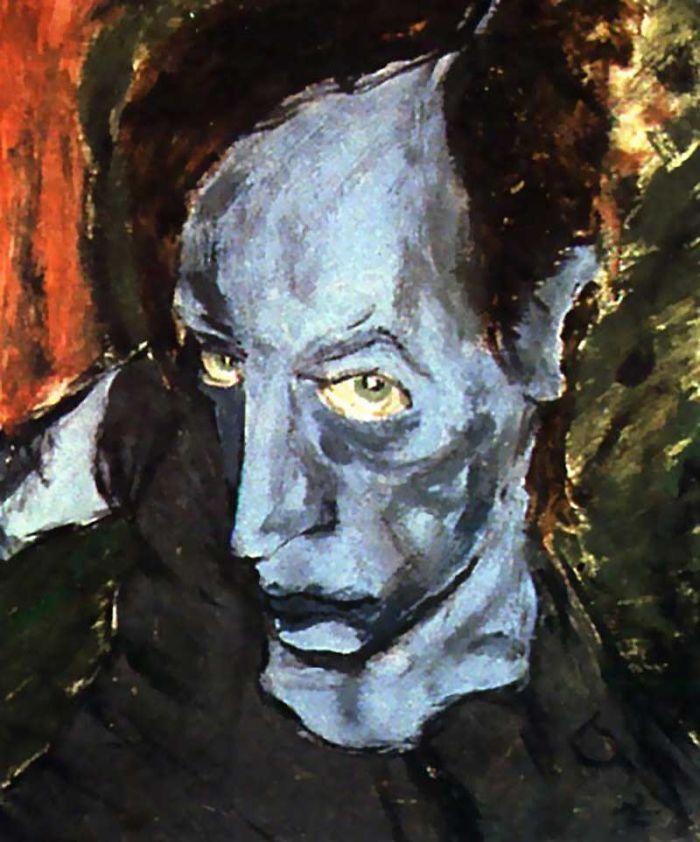 pinturas-de-david-bowie-2