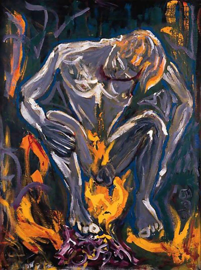 pinturas-de-david-bowie-3