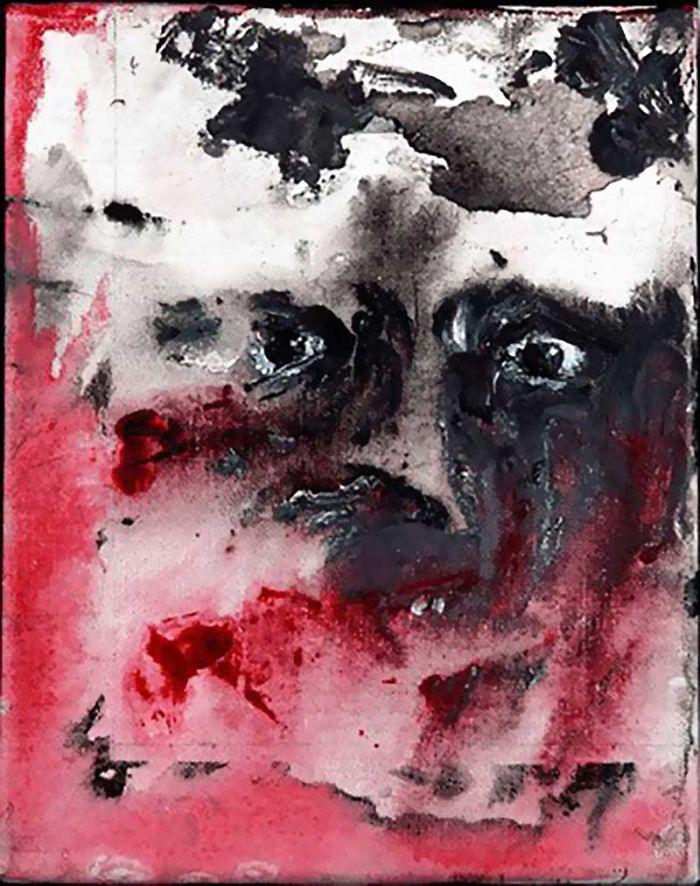 pinturas-de-david-bowie-4