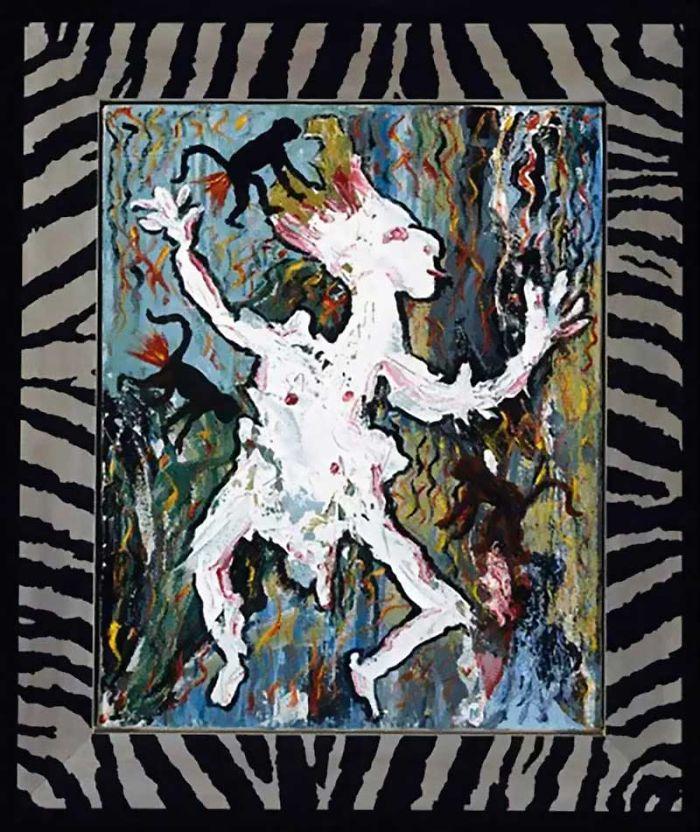 pinturas-de-david-bowie-5