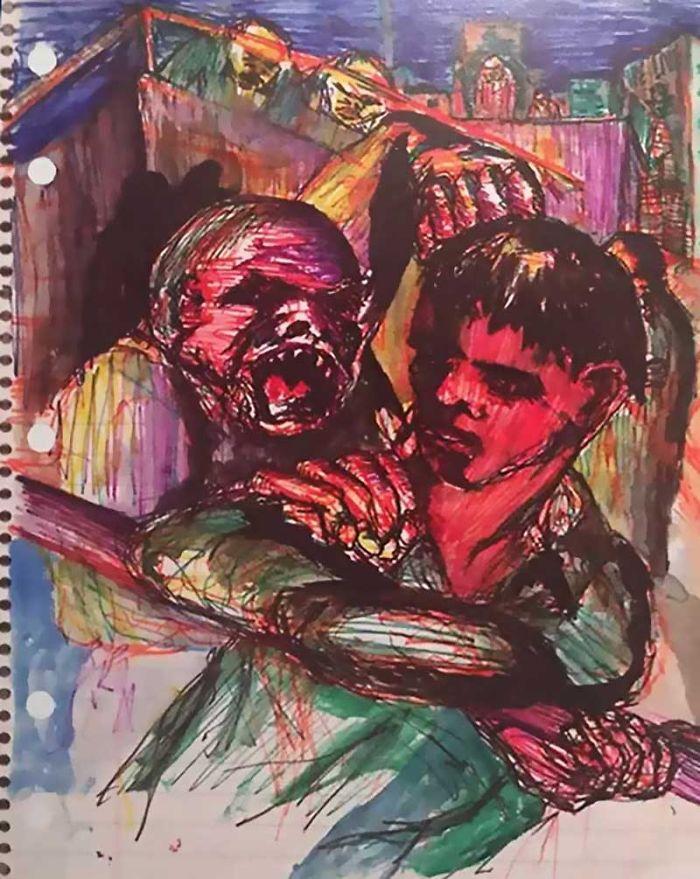 pinturas-de-david-bowie-7