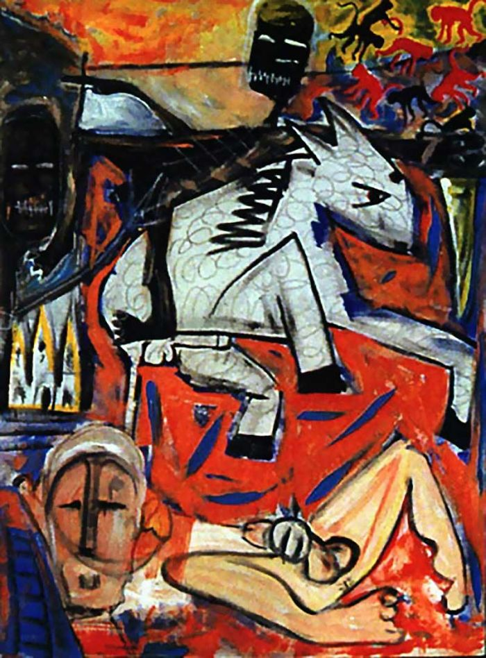 pinturas-de-david-bowie-8