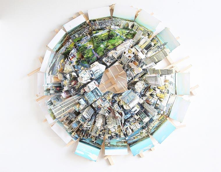 planets-isidro-blasco-escultura-ciudades-foto