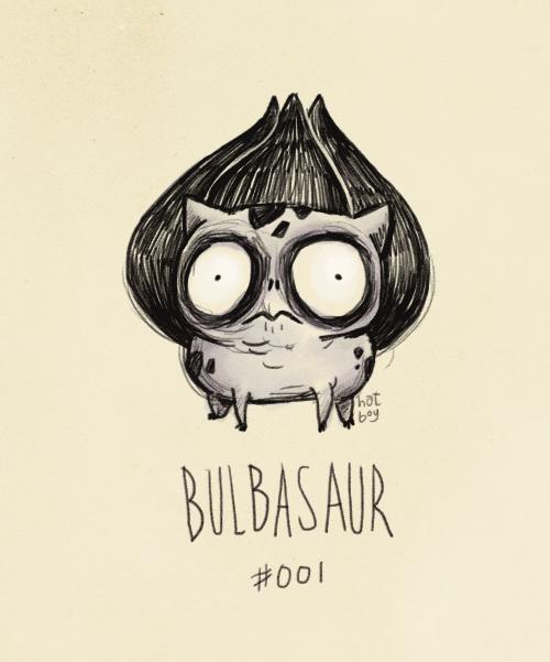 pokemon-tim-burton-001