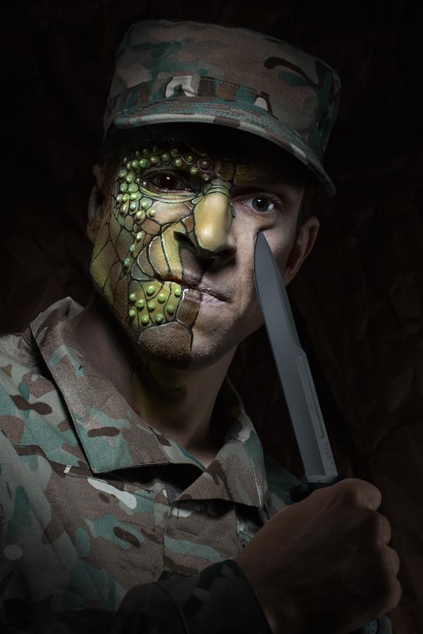 soldados-de-la-naturaleza-1