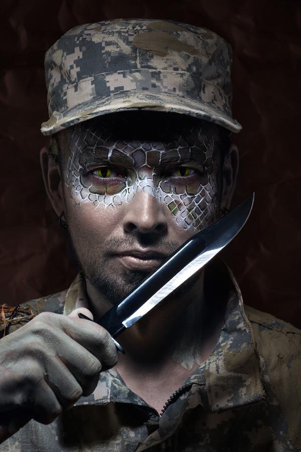 soldados-de-la-naturaleza-2