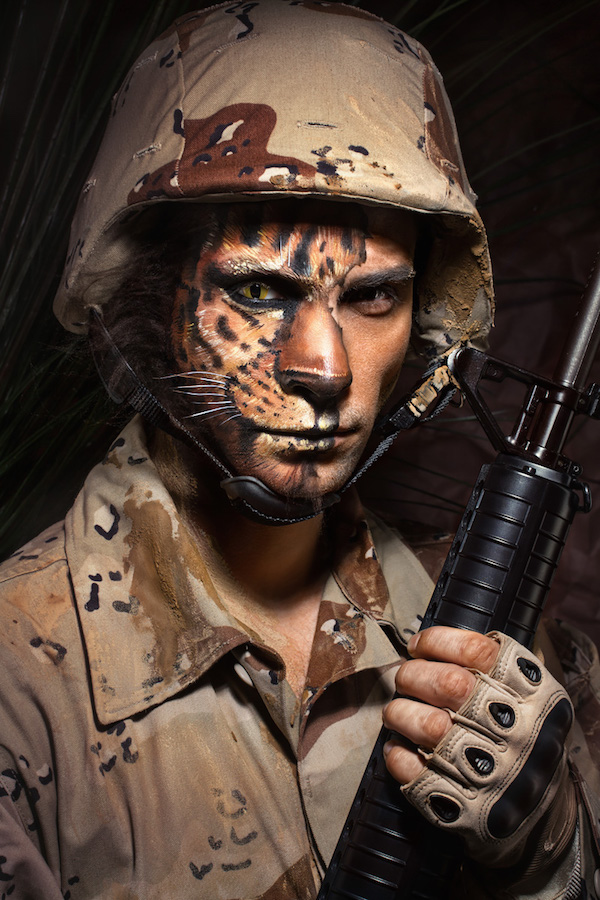 soldados-de-la-naturaleza-3