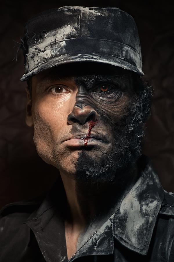 soldados-de-la-naturaleza-4