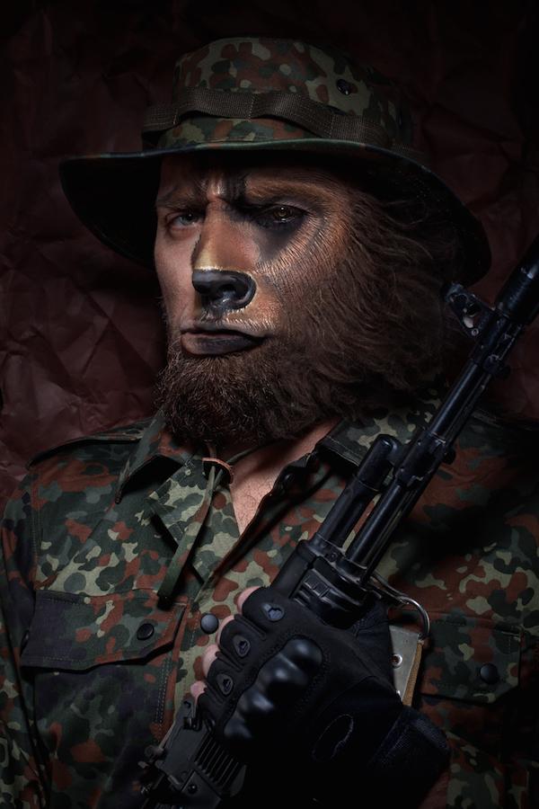 soldados-de-la-naturaleza-5